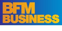 Bfmbusiness_v1_logo