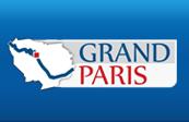 Grand%20Paris_1