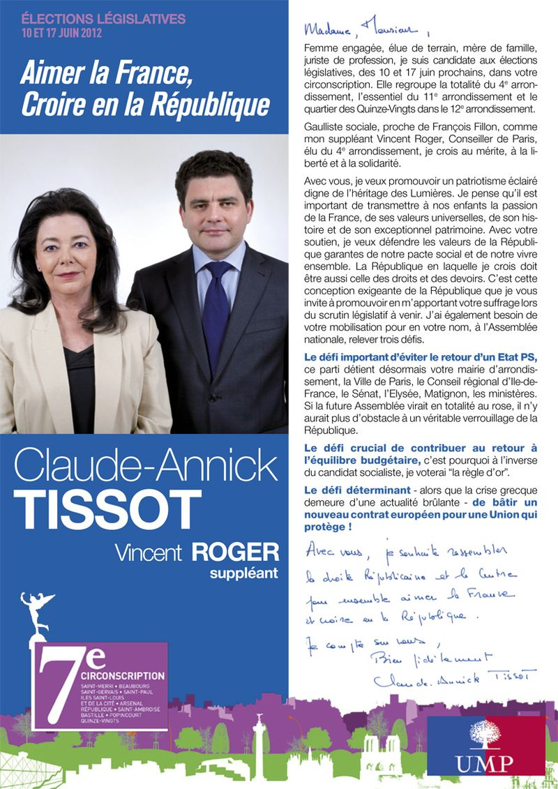 Profession_foi_tissot_webrecto[1]