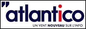 Capt-Atlantico_logo1