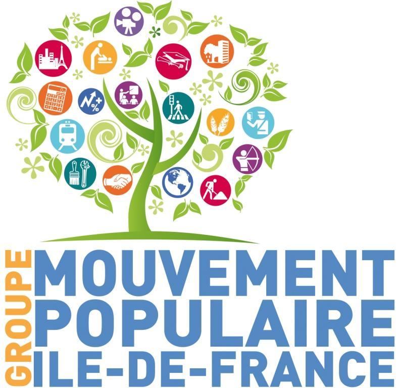 LOGO_bloc-Marque_Groupe-Mouvement-Populaire_HD