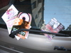 Flyers_voiture_01_img_8428img_842_2