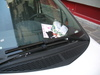 Flyers_voiture_02_img_8428img_8433