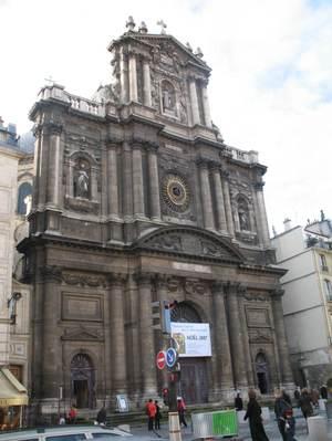 Eglise_saint_paul_saint_louis_img_2
