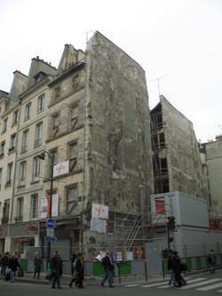 Immeuble_rue_de_turenne_img_7575_2