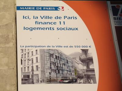 Immeuble_rue_de_turenne_img_8318