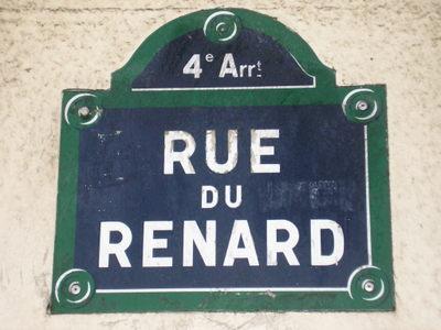 Rue_du_renard_plaque