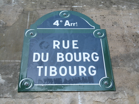 Rue_du_bourg_tibourg_img_9628