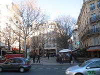Rue_du_bourg_tibourg_img_9633