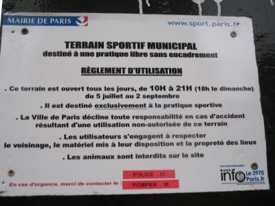 Terrain_sportif_charlemagne_01_im_2