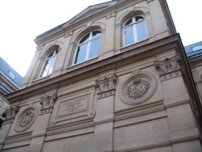 Mairie_du_4me_netb
