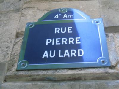 Rue_pierre_au_lard_img_86311_2