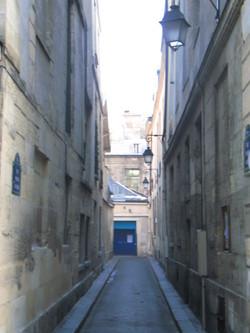 Rue_pierre_au_lard_img_8633_21_2