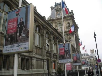 Expo_paris_en_couleurs_img_9546