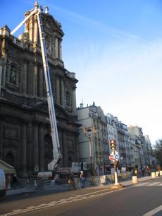 Eglise_saint_paul_saint_louis_img_0