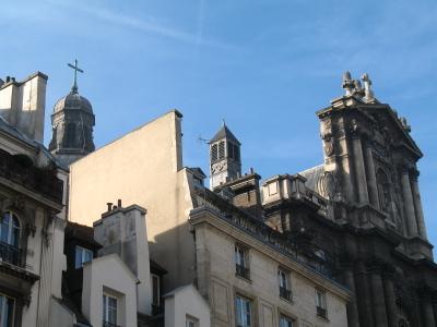 Eglise_saint_paul_saint_louis_img_8