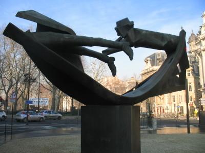 Statue_rimbaud_img_8747