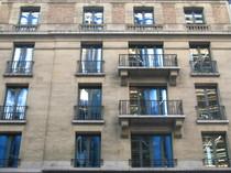 Rue_beaubourg_renard_img_0841