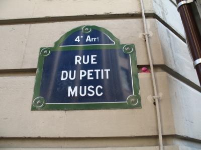 Rue_du_petit_musc_img_1243