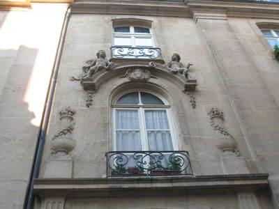 Rue_de_la_verrerie_presbytre_img_10