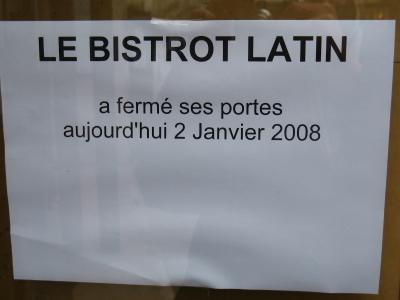 Bistrot_latin_01
