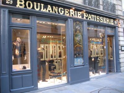 Rue_des_francs_bourgeois_img_25761