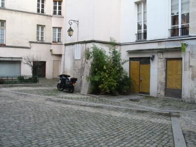 Village_saint_paul_fermeture_img_00