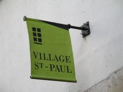 Village_saint_paul_img_2118_2