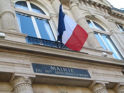 Mairie_4e_img_7742_3