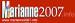 Logomarianne2007