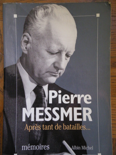 Messmer_2