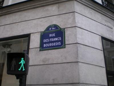 Francs_bourgeois_005