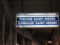 Piscine_saintmerri_01img_7680_3
