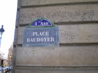 Place_baudoyer